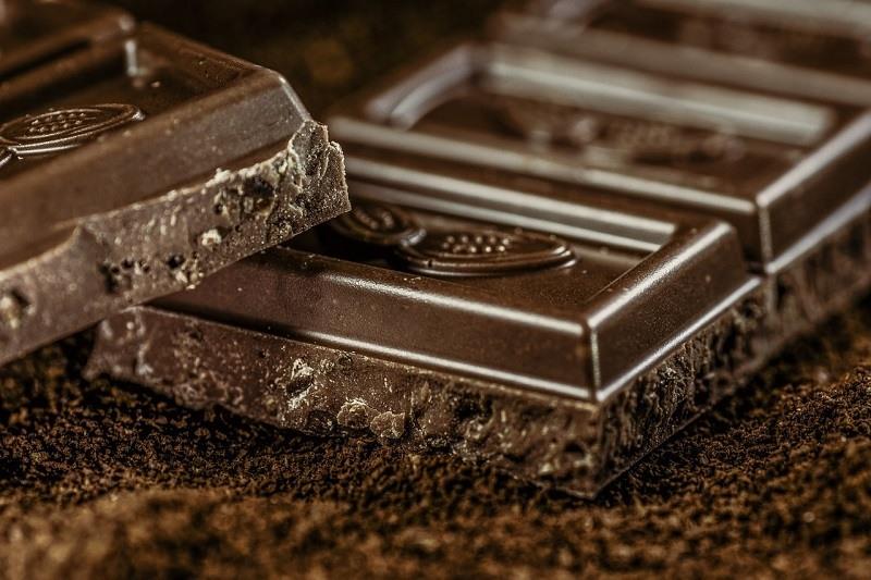 Wellness Captain Foods Rich in Antioxidants