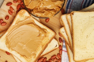 5 Surprising Foods with More Protein Than an Egg