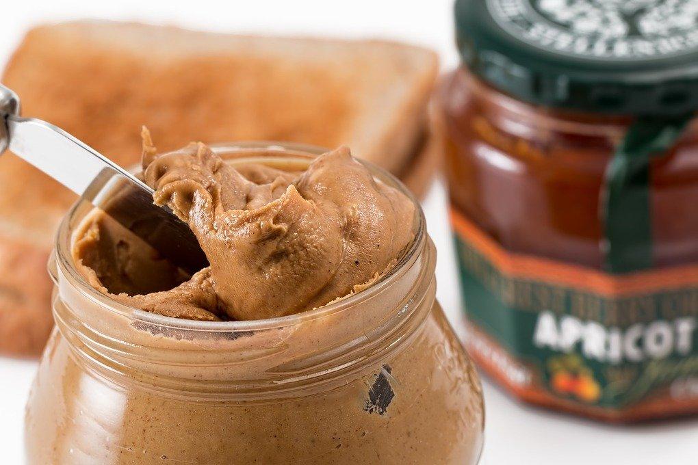 Wellness Captain Peanut Butter Mistakes