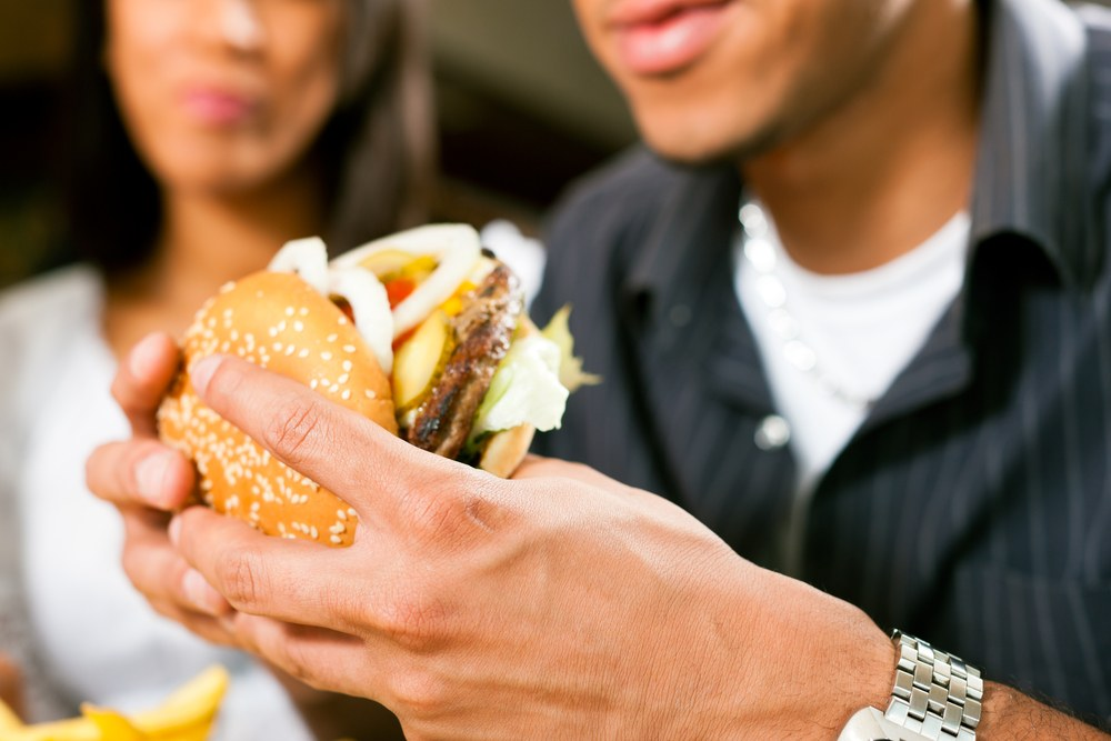 10 Fast-Food Items That Even Fast-Food Employees Wouldn't Eat 1