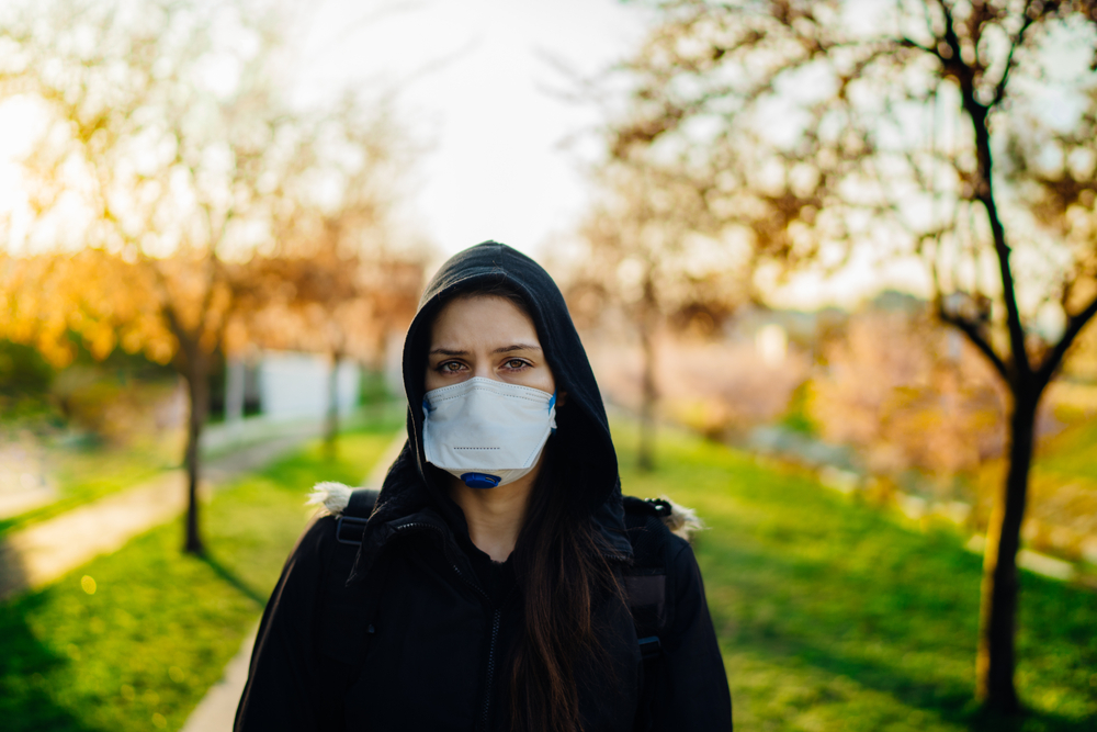 Tired of COVID-19? Here's How to Deal with Pandemic Fatigue 1