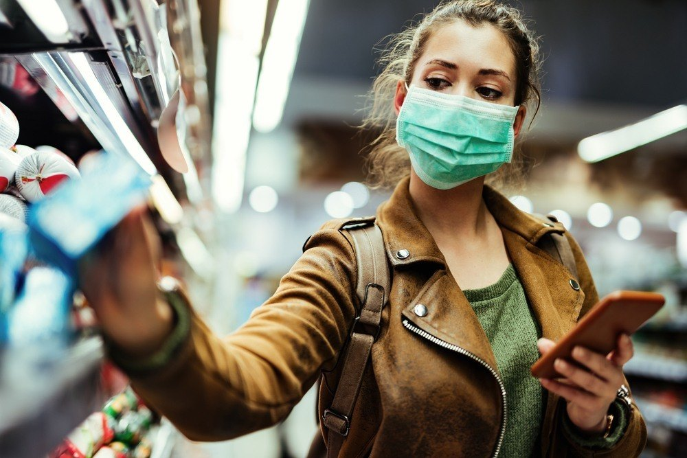 Tired of COVID-19? Here's How to Deal with Pandemic Fatigue 2