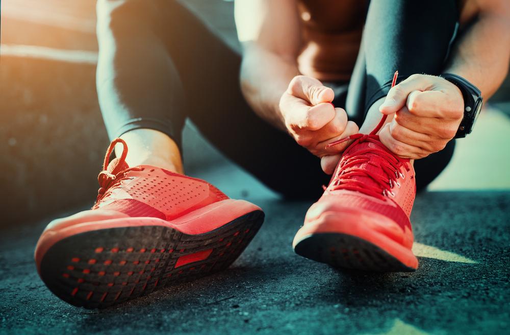 Wellness Captain Natural Remedies for Swollen Feet