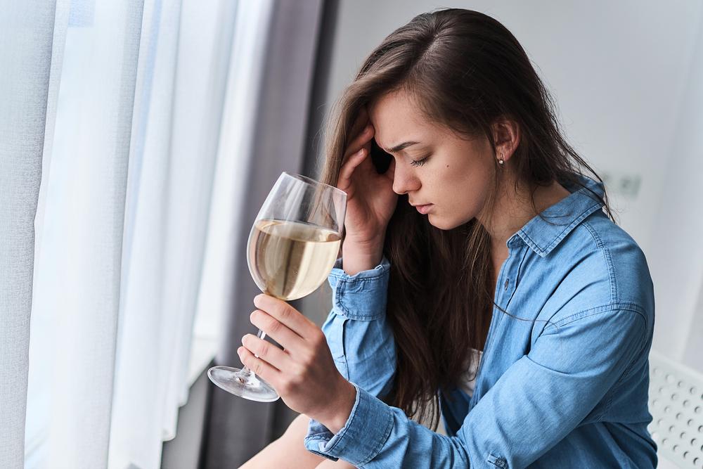 Wellness Captain Wine Headache Hacks