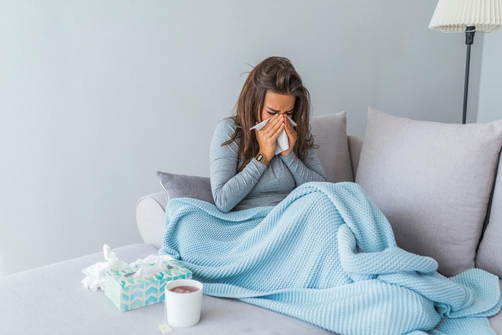 Wellness Captain Best Foods to Combat the Flu