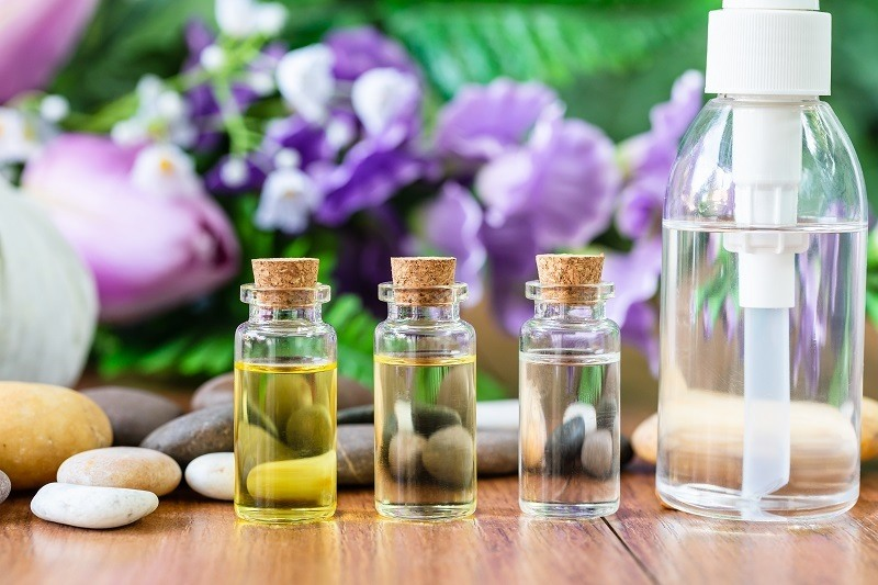 Say Goodbye to Christmas Bloating with These 5 Natural Remedies 3