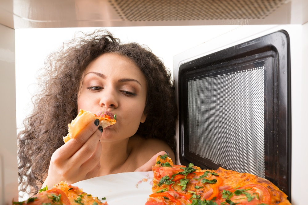 6 Ways You Can Overcome Your Emotional Eating Struggle 1