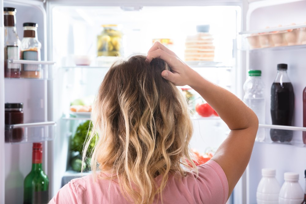 6 Ways You Can Overcome Your Emotional Eating Struggle