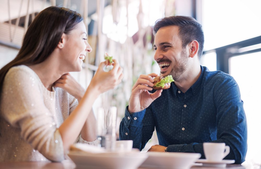 6 Ways You Can Overcome Your Emotional Eating Struggle 2