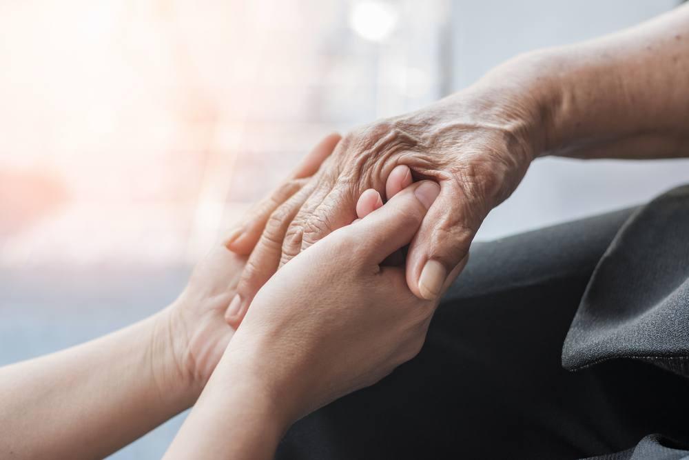 Rheumatoid Arthritis: Symptoms, Diagnosis and Home Remedies 1