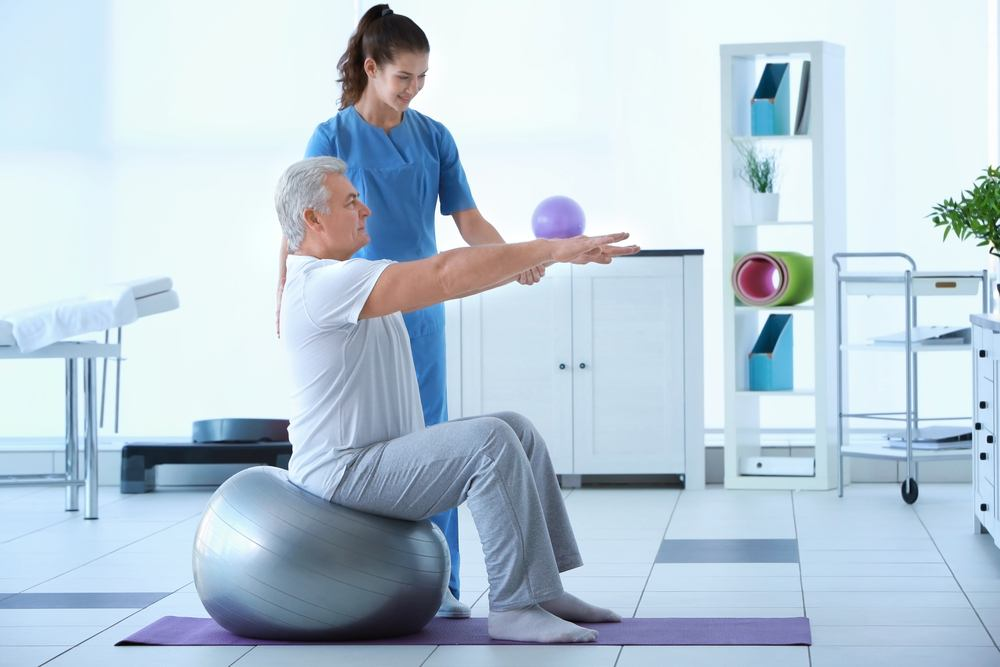 Rheumatoid Arthritis: Symptoms, Diagnosis and Home Remedies 2