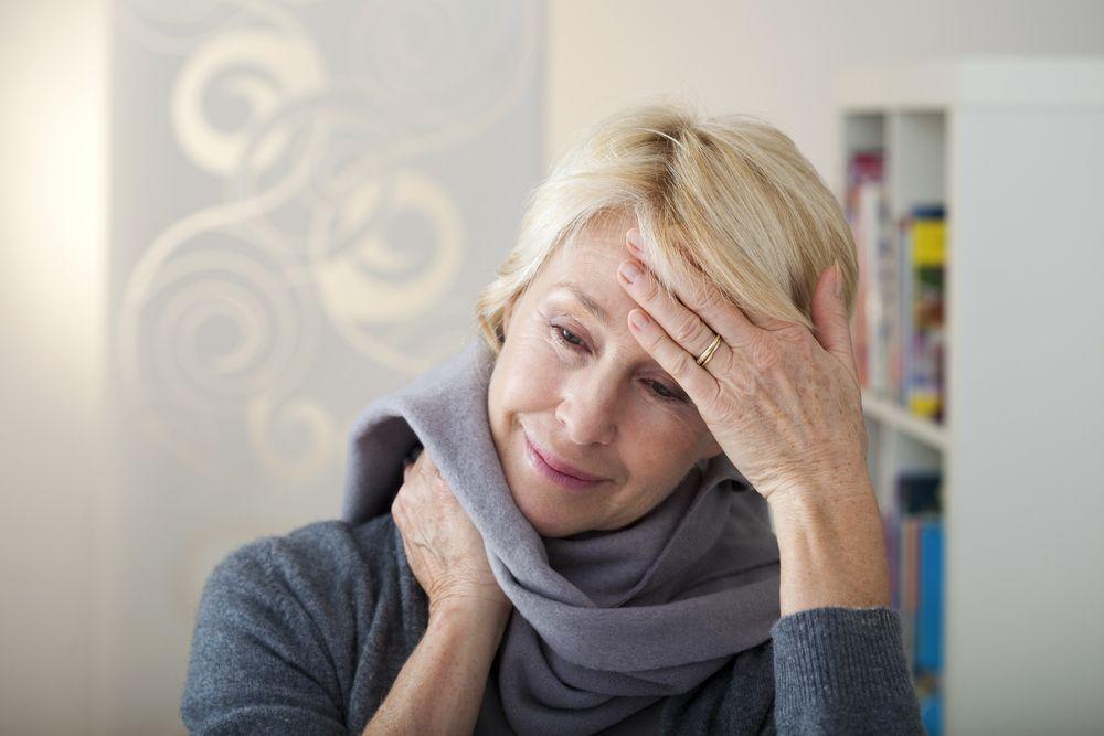 This Common Habit Might Cause More Severe COVID Symptoms 3