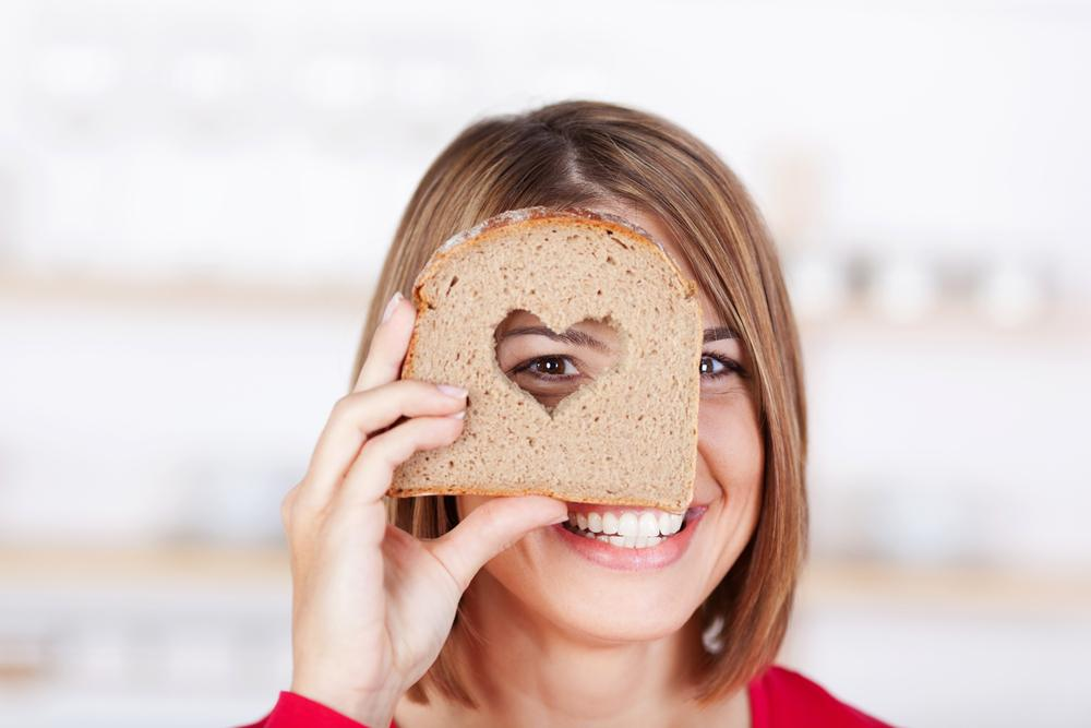Bread From A-Z: Health Benefits, Risks and Bonus Tips to Eat it Right