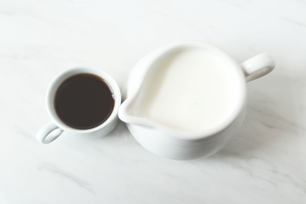 7 Popular But Unhealthy Things You Should Never Put In Your Coffee 3