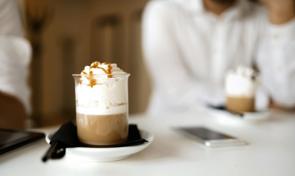 7 Popular But Unhealthy Things You Should Never Put In Your Coffee 4
