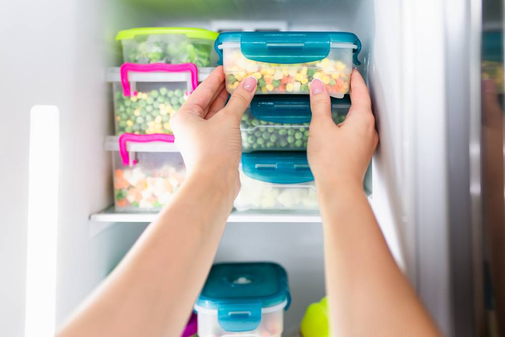 10 Things in Your Freezer You Must Throw Away NOW 1