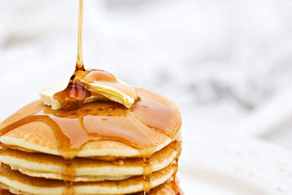 15 Fast-Food Breakfasts Nutritionists Would Never Recommend 1