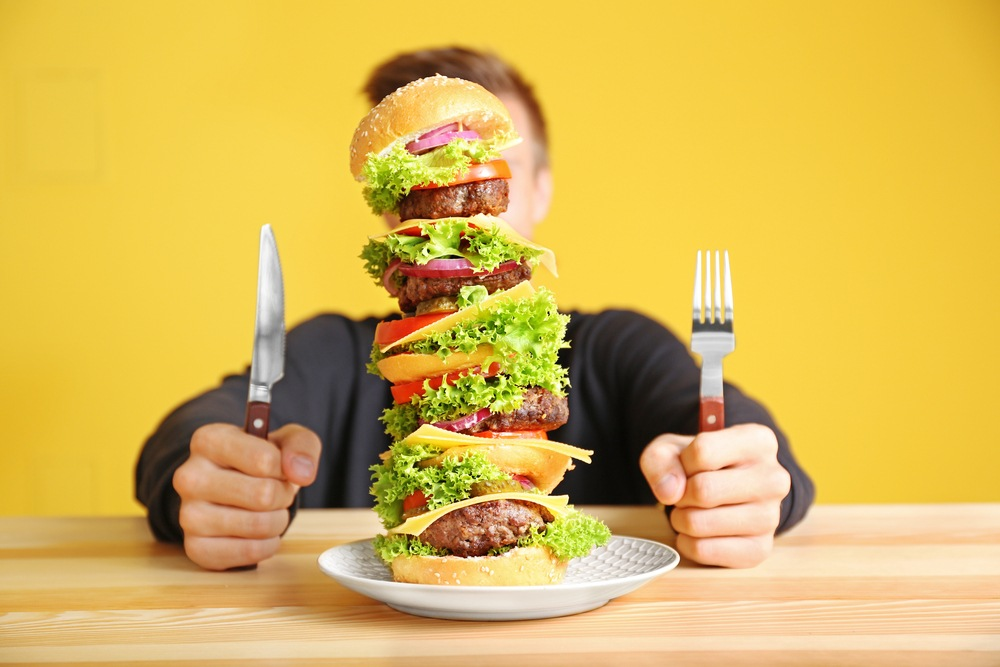 Top 10 Most Dangerous Food Additives You Should AVOID 1