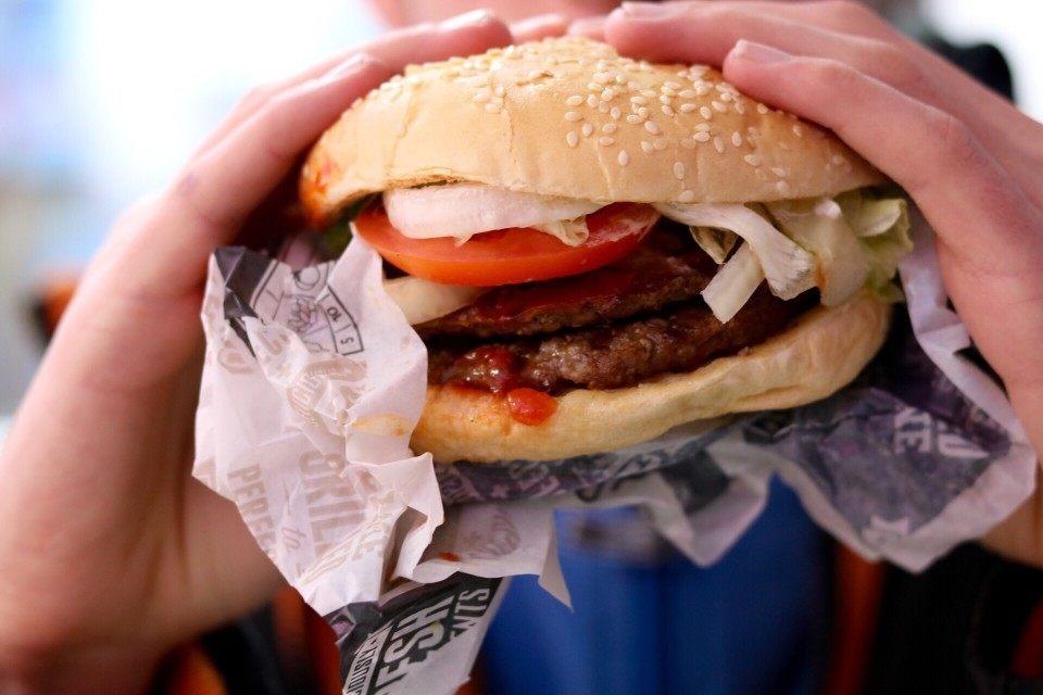 11 Brutal Ways McDonald's Can Ruin Your Health