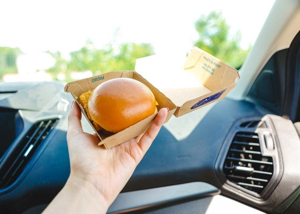 11 Brutal Ways McDonald's Can Ruin Your Health 1