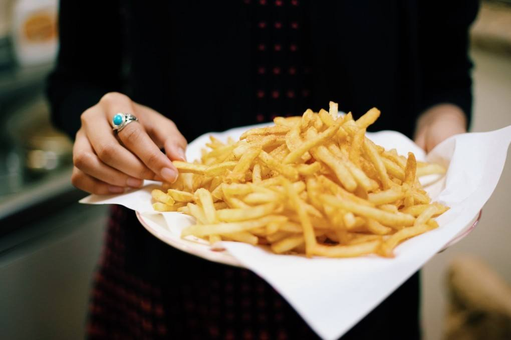 20 Reasons Why You Just Can't Lose Weight Yet 1