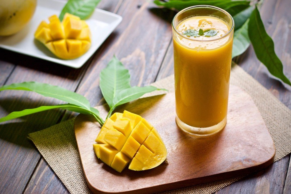Top 11 Most Dangerous Foods and Drinks for Diabetics 1