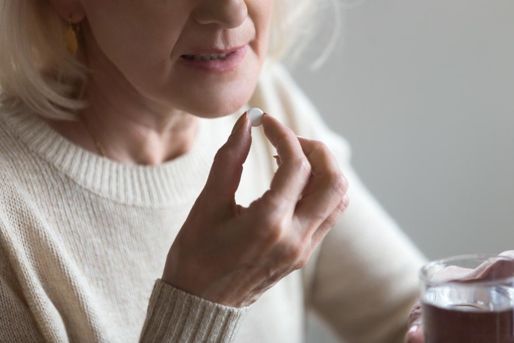 9 ماده غذایی که نباید با داروهای شما مخلوط شوند 1